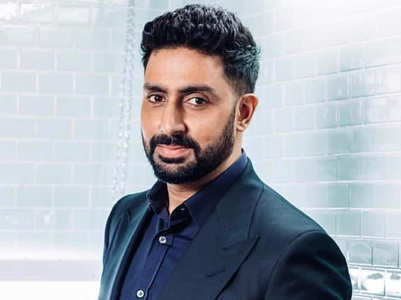 Abhishek's message to those battling bullying