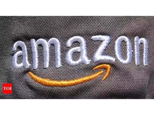 Amazon app quiz November 18, 2019: Get answers to these five questions and win Rs 20,000 as Amazon Pay balance