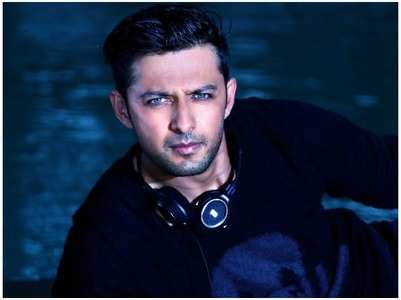 Vatsal Sheth turns positive on TV