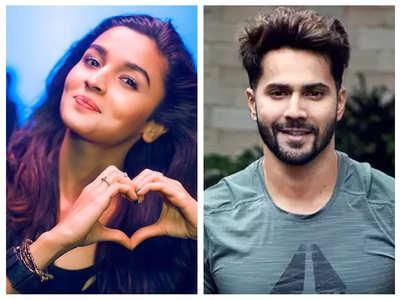 Varun, Alia praise Akshay-Bebo's 'Good Newwz'