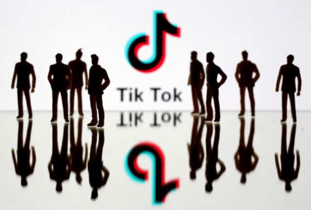 TikTok wants to hide its Chinese roots