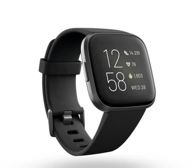 Amazon app quiz November 19: Get answers to these five questions and win FitBit Versa 2 smartwatch