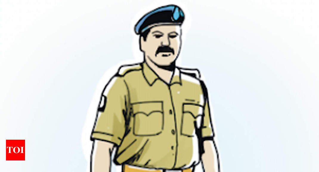 Margao: Two booked for pilfering fuel from Kadamba Transport Company - Times of India