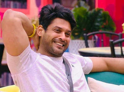 BB13 poll result: Is Sidharth being favoured?
