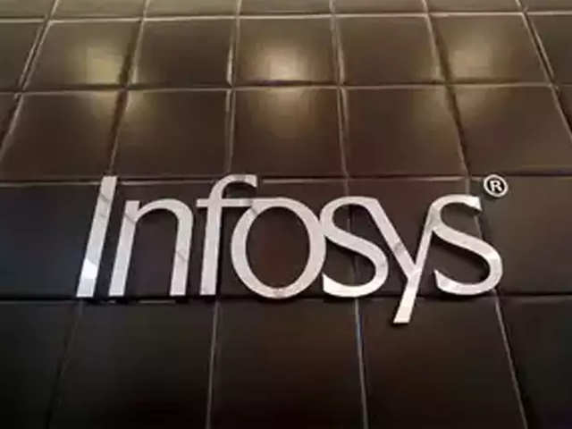 Featuring in the category of IT exports greater than or equal to Rs 10,000 crore, Infosys was awarded for fiscal 2018-19 in STPI's Karnataka chapter.