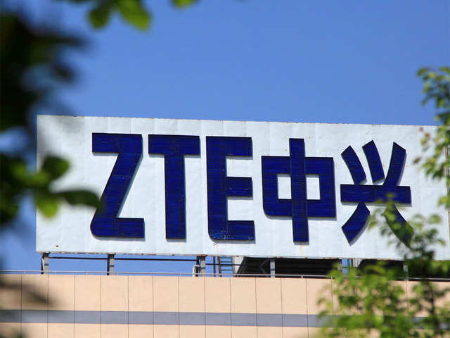"ZTE ""seriously looking"" at making set-top boxes, CPEs and radio products in India"