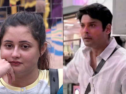 BB13: Sid questions Rashami's character