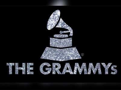 Grammys 2020 nominations leaked online!