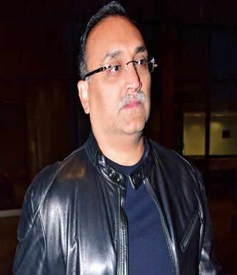 Yash Raj pocketed Rs 100 cr worth royalties belonging to artistes