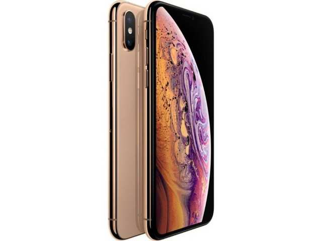 Amazon app quiz November 20: Get answers to these five questions and win Apple iPhone XS for free