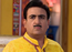 Taarak Mehta Ka Ooltah Chashmah update November 19: Jethalal decides to take action against Daya for not returning home