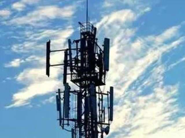 DoT asks telcos to share broadband infrastructure in government buildings