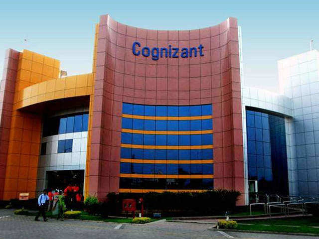 Mark Taylor has joined as the new Senior Vice President and Global Practice Leader of Cognizant Interactive.