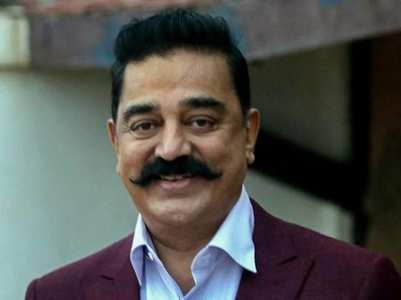 Kamal gets honorary doctorate by Odisha CM