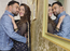 Nirahua and Aamrapali Dubey look perfect in THIS romantic picture