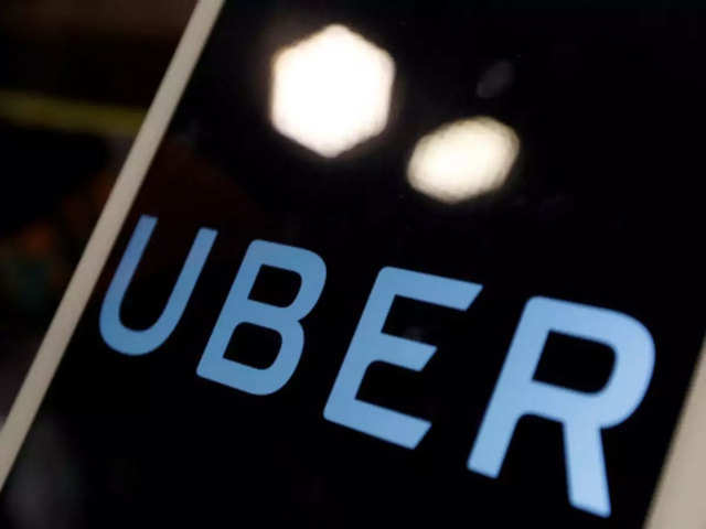 Uber Chief Product Officer Manik Gupta leaves company
