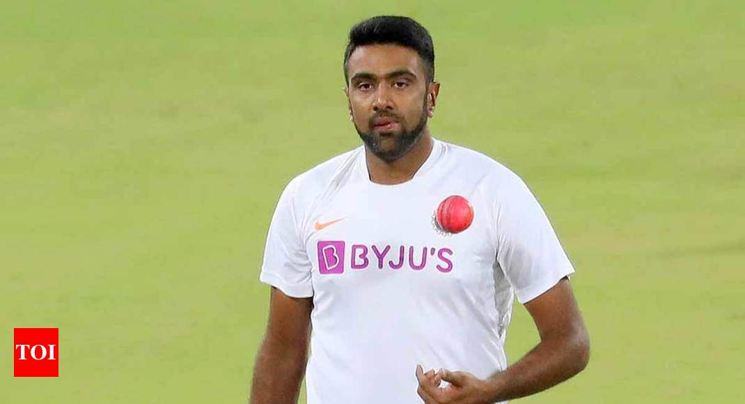 India vs Bangladesh: Ashwin hopes Day/Night marks new beginning for Test cricket