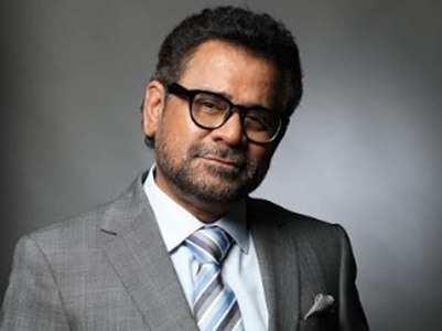 Anees Bazmee on Kriti-Pulkit's love affair
