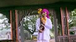 Marathi Devotional Bhakti Song 'Jai Jai Ram Krishna Hari' Sung By Avadhoot Gupte