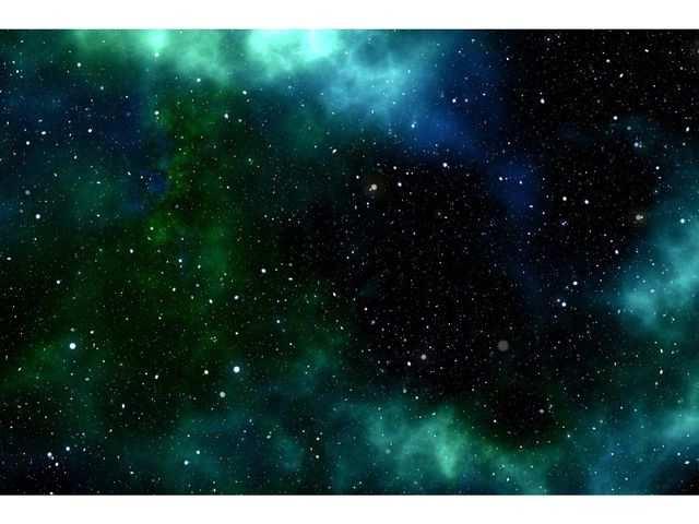Light-sensing camera may help detect alien life, dark matter