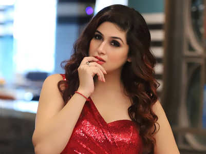 Vahbiz Dorabjee on her weight issues