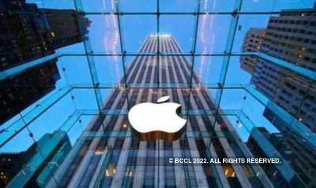 Apple announces $1 billion campus in Austin, Texas
