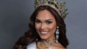 Taylor Kessler crowned Miss Texas USA 2020