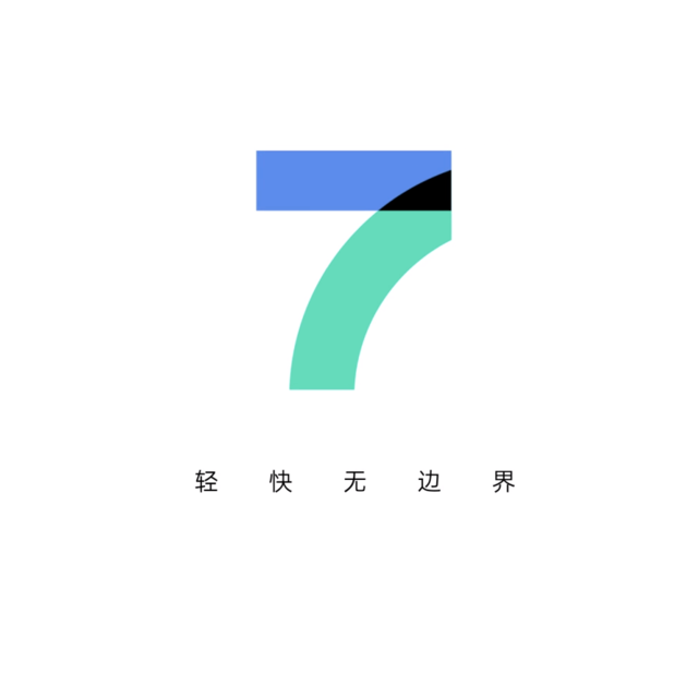Oppo announces ColorOS 7 in China