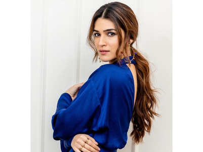 Bachchan Pandey: Kriti to play pivotal role
