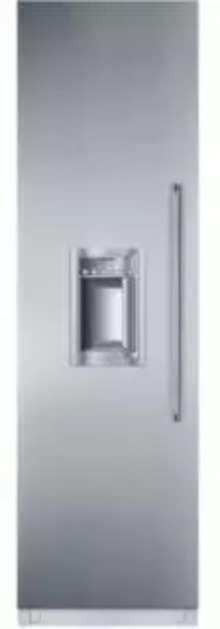 Siemens FI24DP32 306 Ltr Single Door Refrigerator