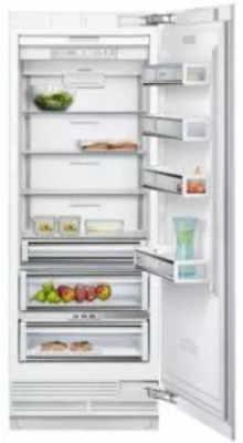 Siemens CI30RP01 480 Ltr Single Door Refrigerator