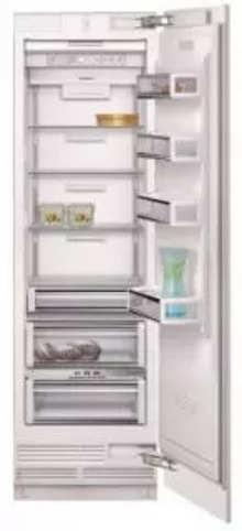 Siemens CI24RP01 369 Ltr Single Door Refrigerator