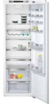Siemens KI81RAF30 321 Ltr Single Door Refrigerator