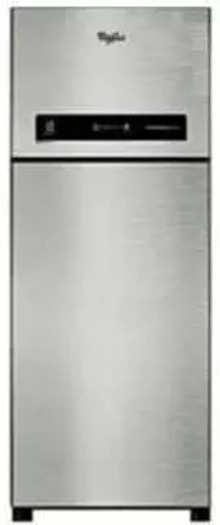 Whirlpool NEO DF278 CLS Plus 2S 265 Ltr Double Door Refrigerator