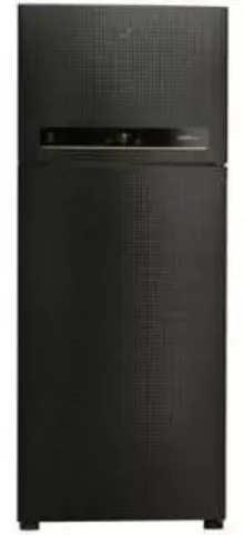 Whirlpool IF 480 3S 465 Ltr Double Door Refrigerator