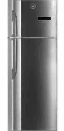 Godrej RT EON 350 SD 4.4 350 Ltr Double Door Refrigerator