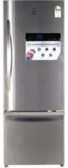 Godrej RB Eon NXW 430 SD 2.4 430 Ltr Double Door Refrigerator
