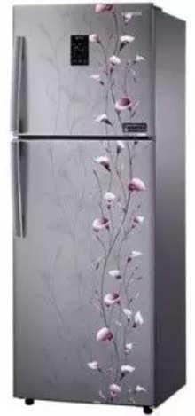 Samsung RT33JSMFESZ 321 Ltr Double Door Refrigerator