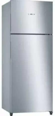Bosch KDN42VL30I 330 Ltr Double Door Refrigerator