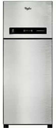 Whirlpool Pro 375 Elite 360 Ltr Double Door Refrigerator