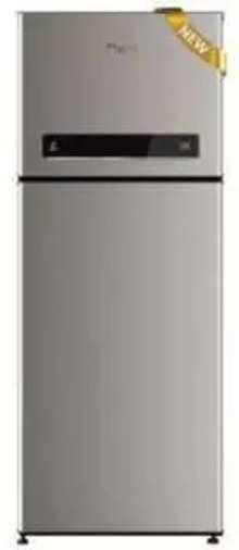 Whirlpool NEO DF258 ROY 3S 245 Ltr Double Door Refrigerator