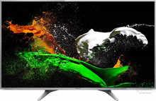 Panasonic 139cm (55-inch) Ultra HD (4K) LED Smart TV(TH-55DX650D)