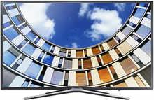 Samsung Series 5 108cm (43-inch) Full HD LED Smart TV(43M5570)