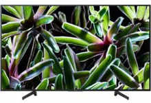 Sony BRAVIA KD-43X7002G 43 inch LED 4K TV