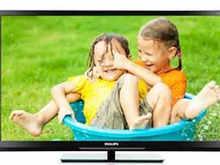 Philips 40PFL4650 40 inch LED Full HD TV