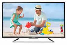 Philips 40PFL5059 40 inch LED Full HD TV