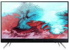 Samsung UA43K5300AW 43 inch LED Full HD TV