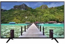 Lloyd L43U2A0KA 43 inch LED 4K TV