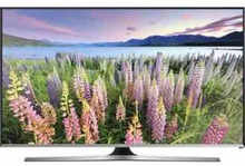 Samsung UA32K5570AR 32 inch LED Full HD TV