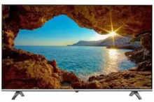 Panasonic VIERA TH-43GX500DX 43 inch LED 4K TV